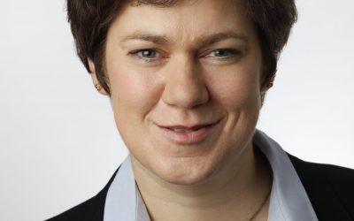 Miriam von Lieven – Ärztliche Verstärkung im MVZ Sachsenhausen seit dem 01. April 2018